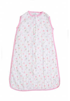 Snuggle Buggle-Pink